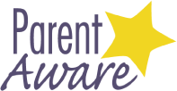 Visit Parent Aware